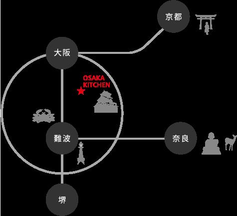 tourmap