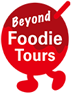 Beyond Foodie Tours